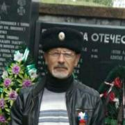 Игорь 55 Кисловодск
