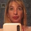 Martu, 45, г.Буэнос-Айрес