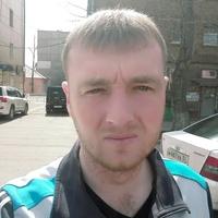 Александр Антонович, 32 года, Весы, Иркутск