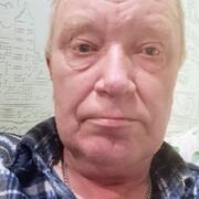 Владимир Матвеев 64 Кириши