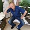Sergey, 50, New Urengoy
