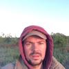 сергей, 35, г.Ужгород