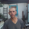 леха, 48, г.Горно-Алтайск