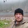 Vladimir, 37, Kansk