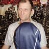 владимир, 56, г.Таштагол
