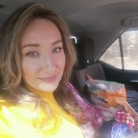 Ольга, 41 год, Рак, Владивосток
