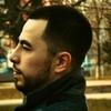 Valentin, 25, Oryol
