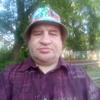 Вадим, 48, г.Новокузнецк