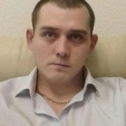 Сергей 31 Владимир