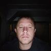 Денис, 36, г.Ачинск