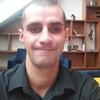 Roman, 28, г.Славута