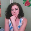 Светлана, 36, г.Магнитогорск