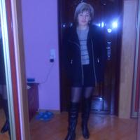 Людмила, 47 лет, Близнецы, Жодино