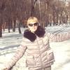 Mia, 36, г.Днепропетровск