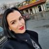 Olga, 35, г.Нарва
