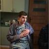 Виталий, 23, г.Жоры