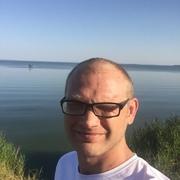 Александр 37 лет (Козерог) Светлогорск