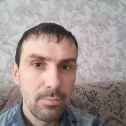 Арсен 36 Пермь