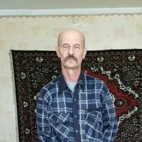 сергей, 60 лет, Овен, Омск