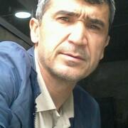 Хамзаали 46 Душанбе