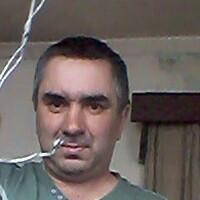 Валерий, 48 лет, Телец, Омск