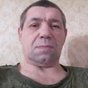 Начать знакомство с пользователем Володя Яковлев 56 лет (Близнецы) в Коноше