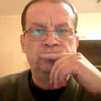 Вадим, 56 лет, Дева, Уфа