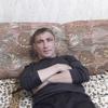 Владимир, 45, г.Советская Гавань
