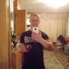 Краев, 27, г.Киров (Кировская обл.)
