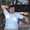 Александр, 58, г.Иркутск