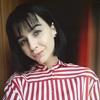 Ирина, 19, г.Оренбург