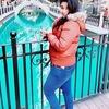 Nadira, 31, г.Ташкент