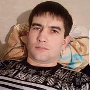 Бек 33 Ахтубинск