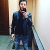 Nika, 26, г.Тбилиси
