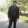 Фаррух Закиров, 30, г.Гулистан