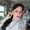 Юлия, 34, г.Белореченск