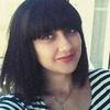 Анна 💖, 24, г.Волгоград