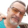 Евгений, 46, г.Первоуральск