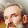 Михаил, 68, г.Ярославль
