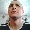 Владислав, 42, г.Новосибирск
