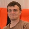 Андрей, 39, г.Энергодар