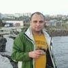 DeD, 28, г.Магадан