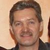 Анатолий, 57, г.Яранск