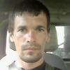 Сергей, 30, г.Калининград (Кенигсберг)