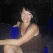 Аня 45 Солигорск