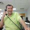 Вячеслав, 47, г.Лонг-Айленд-Сити
