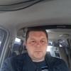 Болат, 36, г.Атырау(Гурьев)