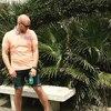 Вадим, 25, Полтава