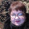 тамара, 59, Запоріжжя