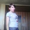 Любовь, 26, г.Челябинск
